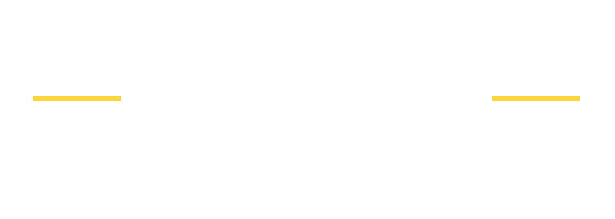 GUCR 2019 | Grand Union Canal 145 Mile Race - 25th May 2019
