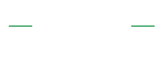 KACR 2019 | Kennet & Avon Canal 145 Mile Race - 26th July 2019