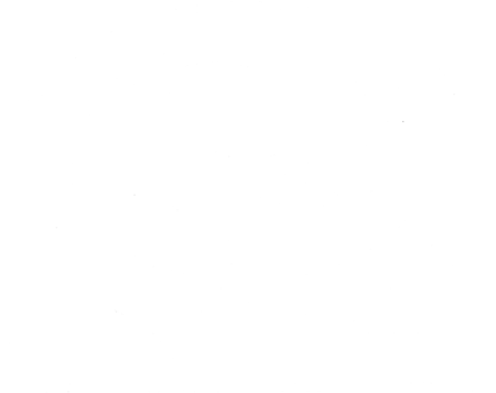 Grand Union Canal Race Results