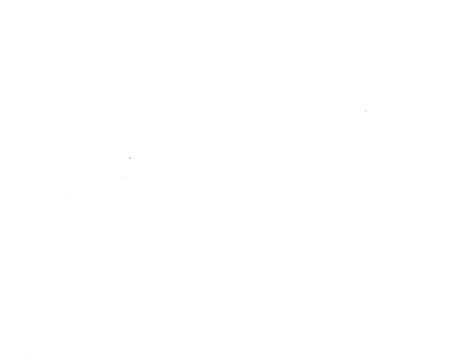 Kennet & Avon Canal Race Results