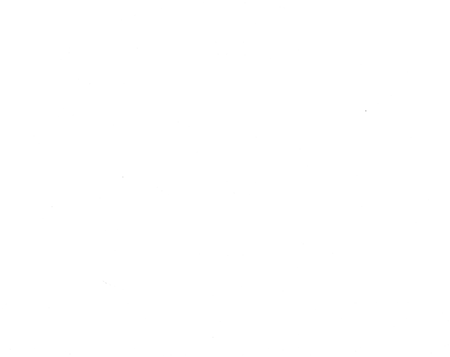 Leeds & Liverpool Canal Race Results