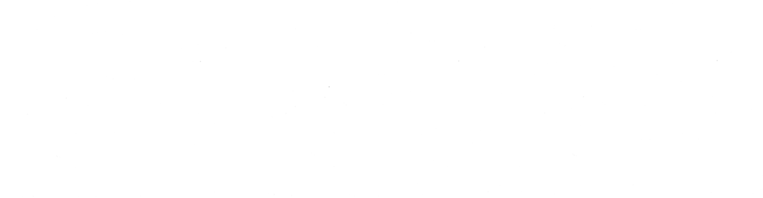 2020 Canalrace Series Dates