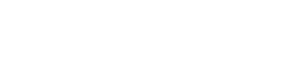 2022 Canalrace Series Dates